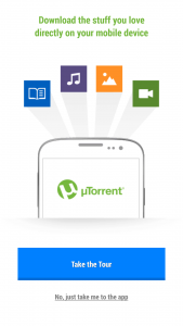 utorrent pr app v3.34 download